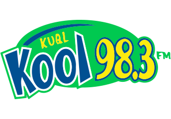 KUQL Oldies